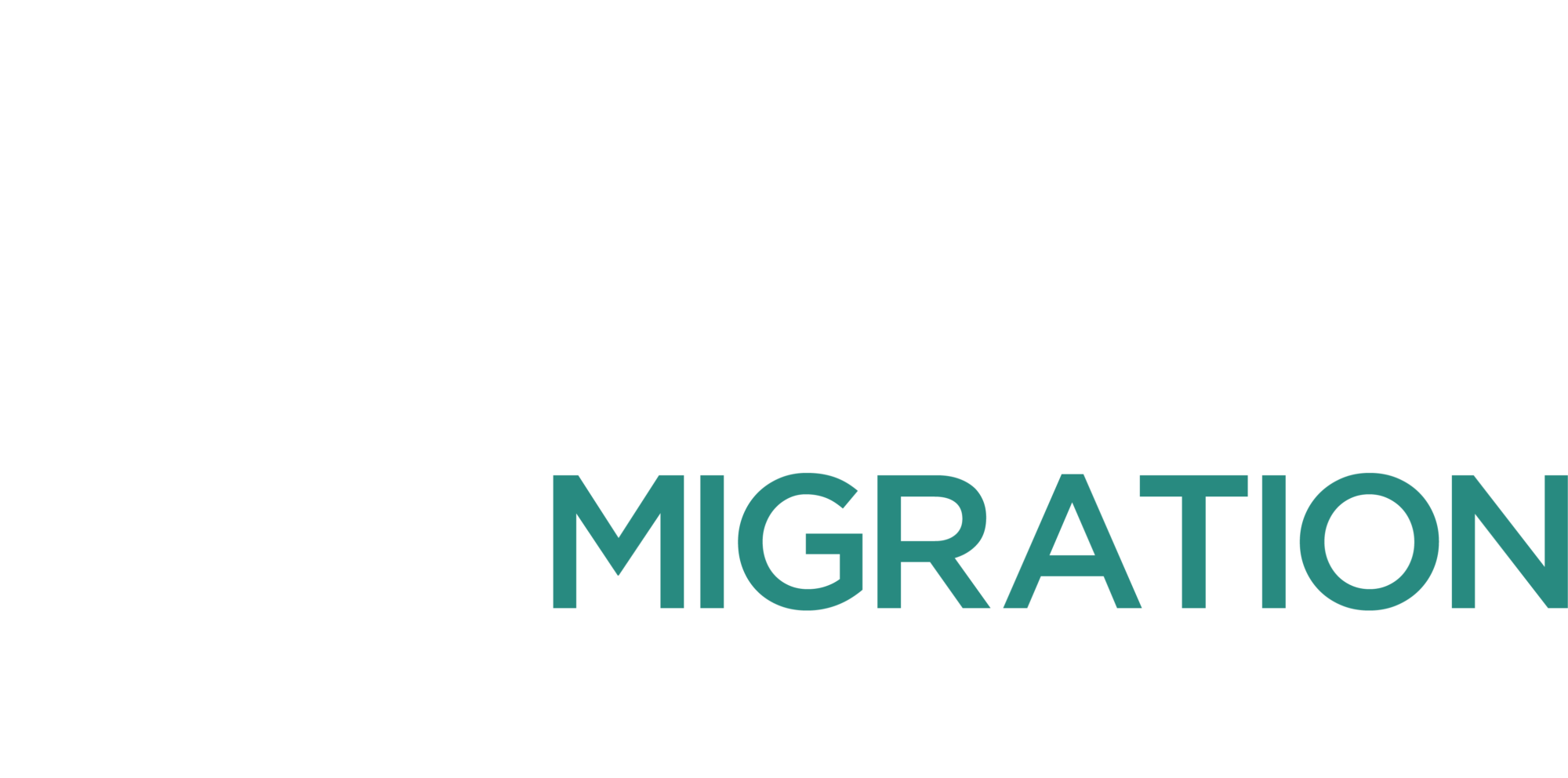 Moth Migration Project